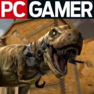 PC-Gamer-blog-post-280x280[1]