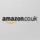7.01 GBP rabatu na zakupy powyżej 15 funtów w Amazonie UK!