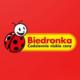 Nowa promocja na gry w Biedronce od 27 października