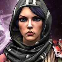 borderlands-the-pre-sequel-athena_-200x200-c[1]