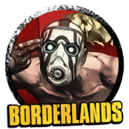 borderlands[1]