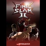 final slam