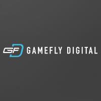 gamefly2
