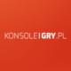 [Aktualizacja] Przywitanie Jesieni w Konsoleigry – masa ciekawych promocji cyfrowych!