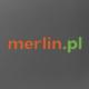 7% rabatu na wszystko w Merlinie + 10 zł rabatu przy płatności Masterpass. Tanie gry na PC.
