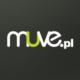 Czarny Piątek w Muve – trzecia tura (m.in. gry 1C Company i Bandai Namco)