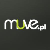 muve1