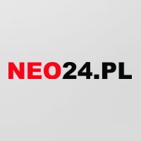 neo24pl