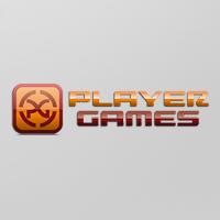 playergames