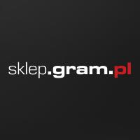 sklep-gram-pl
