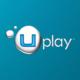 Promocje w sklepie Ubisoftu – gry z serii Driver i Rayman