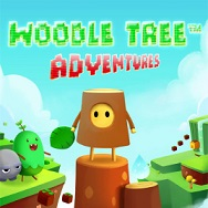 woodle