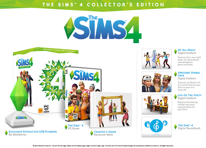 TheSims4CE