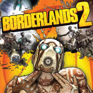 borderlands_2_icon_for_obly_tile_by_mbuchwald-d5x2mfb[1]