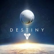 destiny-bungie[1]
