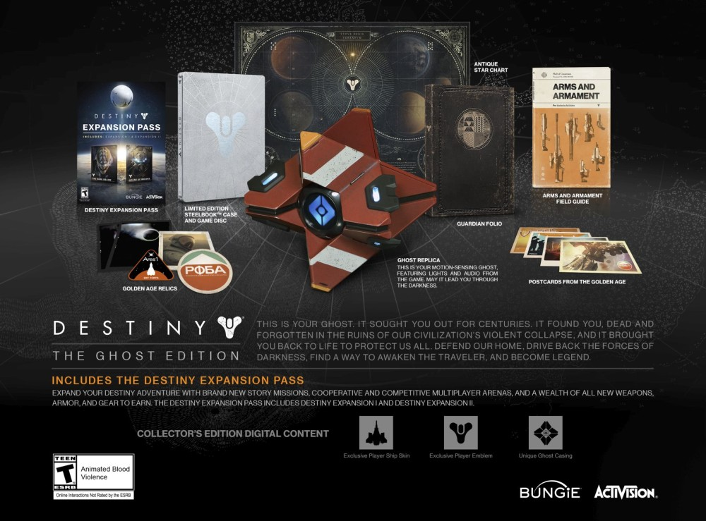 destiny_ghost_edition_info_sheet[1]