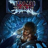 frozenhearth