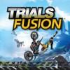 Promocja na Trials Fusion