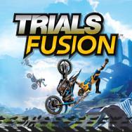 game-trials-fusion_127400[1]