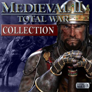 medieval-2-total-war-collection_9_pac_m_121205162759[1]