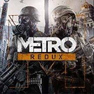 metro-redux-300px[1]