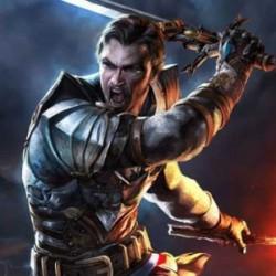 Promocja na serię Risen w Games Republic