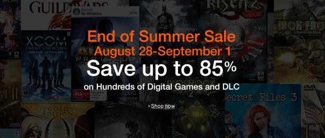 us_videogames_end-of-summer-sale_1200x360_v1._V344928100_