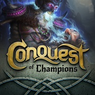 Conquest-of-Champions