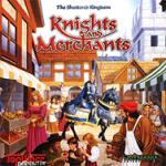Promocja na Knights & Merchants
