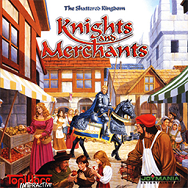 Knights_and_Merchants