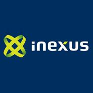 Logo-Inexus-Lowcy-GIer
