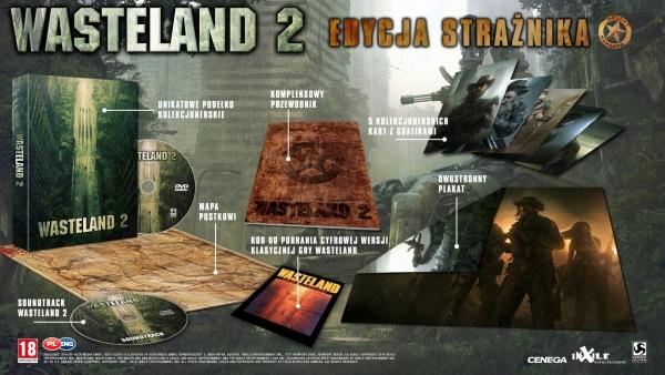 Wasteland2EK