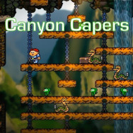canyon_capers_sq_1024x1024[1]