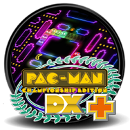 pac_man_championship_edition_dx