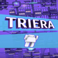 Triera