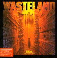 Wasteland_Coverart[1]