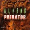 Promocja na Aliens vs Predator