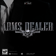 armsdealer