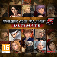 dead_or_alive_5_ultimate_team
