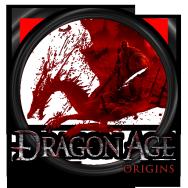 dragon_age_origins_icon_v1_by_kamizanon-d5nis15[1]