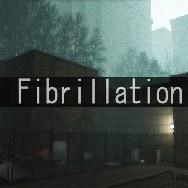 fibrilation