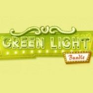 greenlightbundle