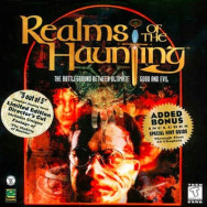 realms_of_the_haunting_sq_1024x1024[1]