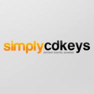 simplycdkeys