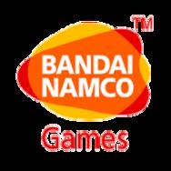 Bondai Namco
