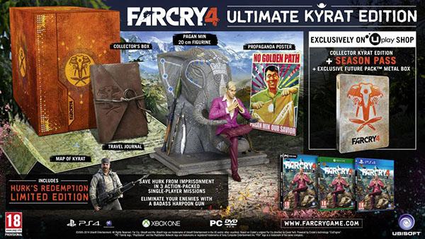 FC4_UltimateKyratEdition