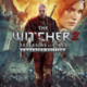 The Witcher 2: Assassins of Kings Enhanced Edition na GOG-a za 2,67 zł w HRK