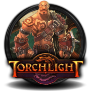 torchlight_icon_v1_by_kamizanon-d4t1tj1[1]