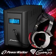 widgeta-Genesis-PowerWalker-188x188-1-2