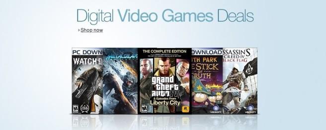14824_VG_digital-video-game-deals_slideshow_takeover._V334854562_[1]